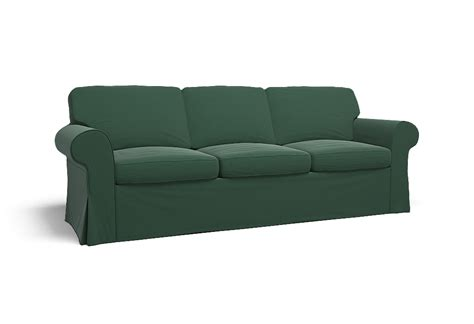 ektorp sofa bed dimensions ektorp sofa bed dimensions ektorp sofa bed cover 1000