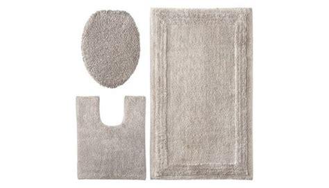 o brien bath rugs o brien 174 bath rug collection alpaca 1 2 bath