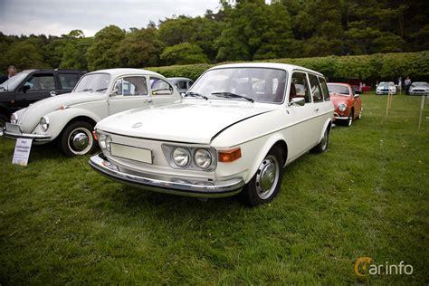 volkswagen type 4 volkswagen type 4 412