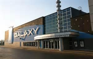 Galaxy Theatre Galaxy Cinemas About Galaxy Cinemas In Midland Ontario