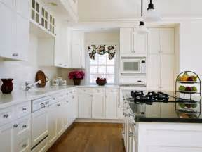 Small Kitchen Design Ideas 2012 by White Kitchen Design Ideas Interior Design Ideas Style