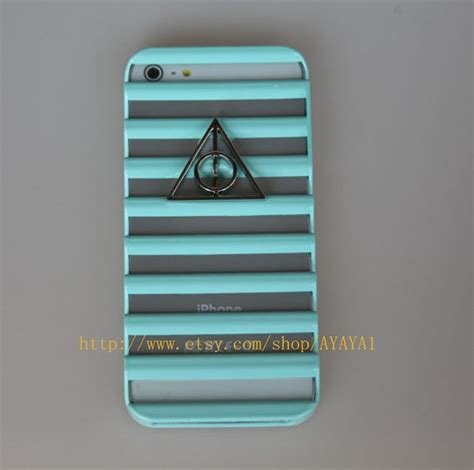 cases ladder ladder case with deathly hallows harry potter iphone 5