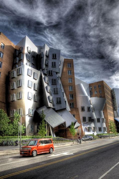frank gehry möbelkollektion frank gehry quot chaos in a sea of order quot mit cambridge ma