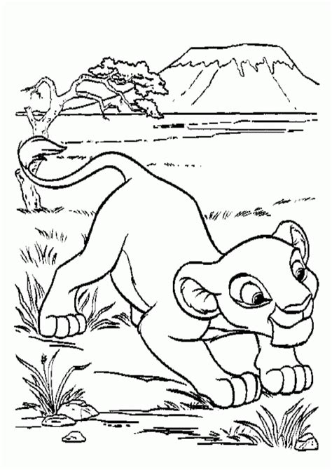 printable coloring pages for young adults free coloring pages of young adult
