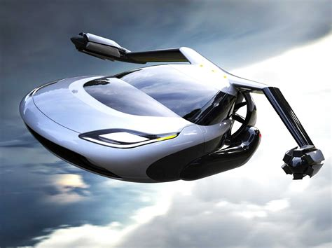 auto volante why flying cars need to be autonomous business insider