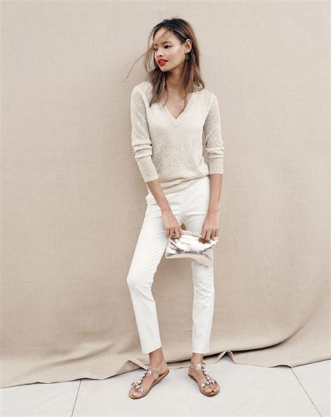 Shimmer Turtleneck Sweater Come 17 best images about catalog commercial fashion on