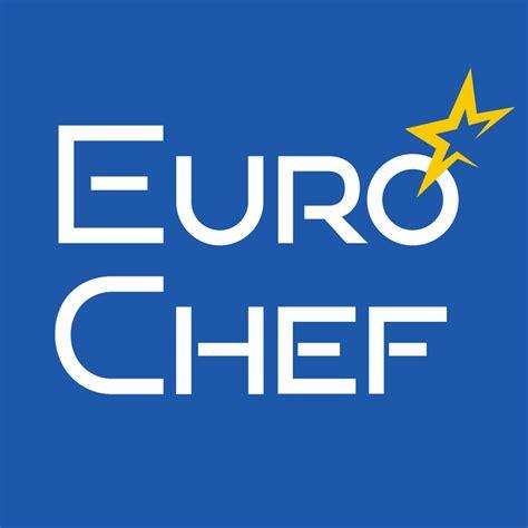 eurochef