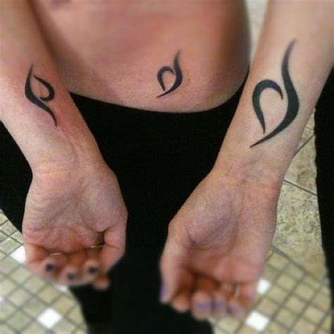 recovery tattoo 17 best images about recovery tattoos on fonts