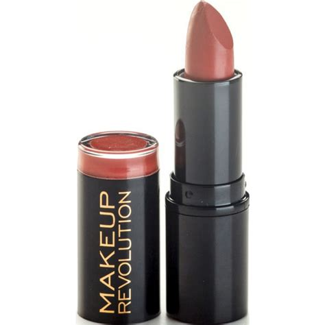 Encore Home Decor by Revolution Makeup Amazing Lipstick Treat 4 G 163 0 95