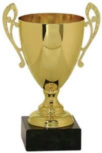 Discount Vases In Bulk Ego Enterprises Catalogue Trophies Mega Polish Brass Gold