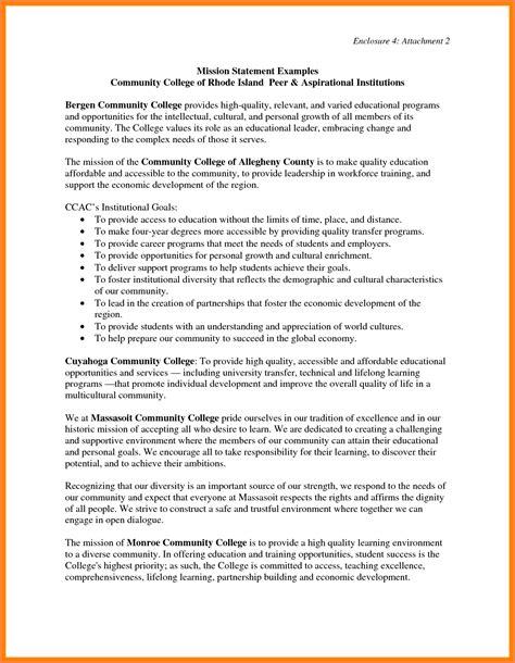 purpose statement template best resumes