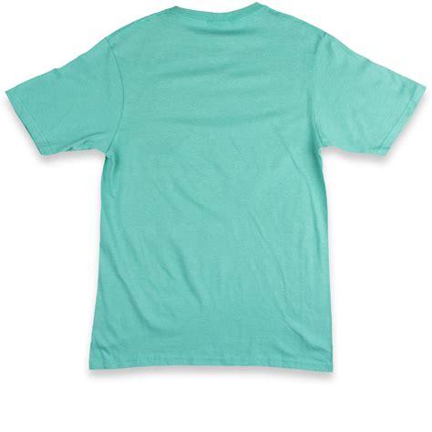 T Shirt Green Ship lrg t shirt teal green
