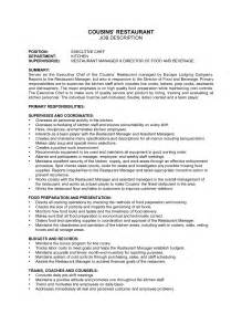 line cook cover letter cook cover letter image result for hospital cook cover