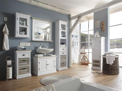 badezimmermöbel landhausstiel badezimmerm 246 bel landhausstil haus ideen