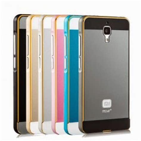 Hp Xiaomi Mi4 Malaysia review harga terbaru dan spesifikasi xiaomi mi4