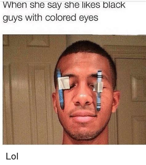 Black Dick Meme - 25 best memes about black guy black guy memes
