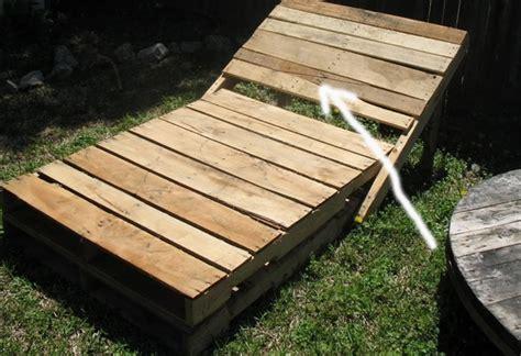 Wooden Pallet Furniture by Pdf Plans Pallet Furniture Plans Wooden