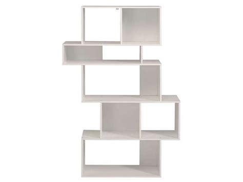 etagere bureau conforama conforama etageres tagres murale et duangle with