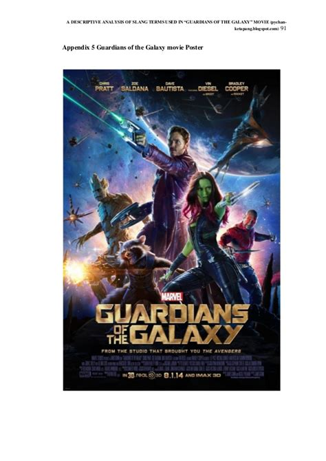 quills movie analysis guardians of the galaxy movie transcript movie script of