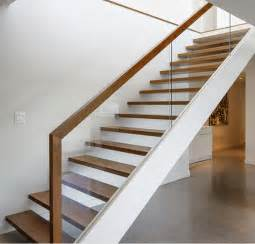Online Staircase Design by Online Buy Wholesale Stairs Designs From China Stairs