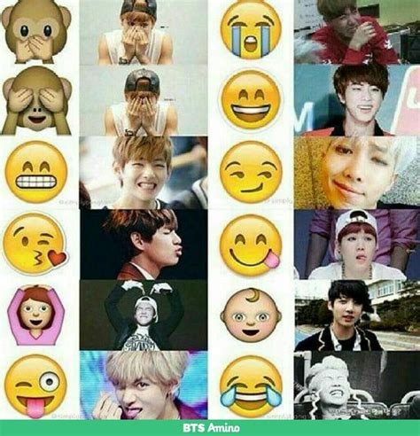 bts emoji bts emoji bts pinterest bts emoji bts and kpop