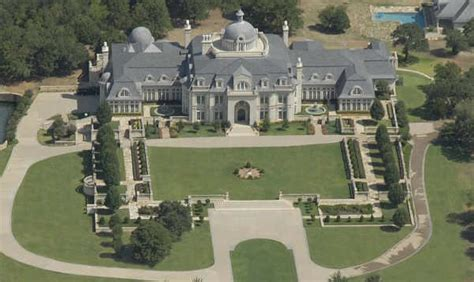 biggest house in texas most expensive house in your state sale price beach general u s page 2 city
