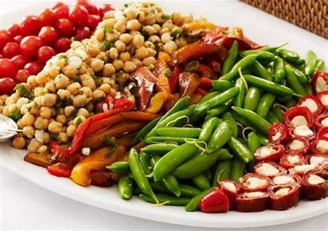 cucina vegana pdf reggio aperte le iscrizioni al corso di cucina vegana e