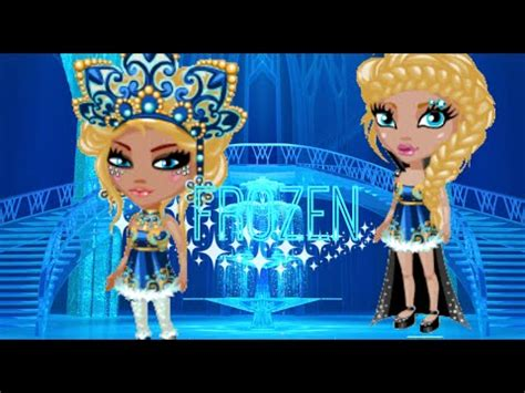 sinopsis film frozen part 2 avataria movie frozen geo part 2 youtube