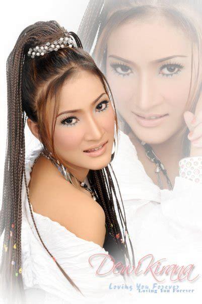 download mp3 gratis darso sasak raja mandala download lagu manuk dara sepasang diana sastra