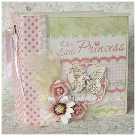 tutorial scrapbooking scrap mary 1000 ideas about baby mini album on pinterest mini