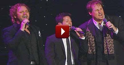 gaither vocal band sings  chill inducing version  mary     video