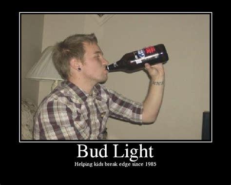 Bud Light Meme - bud light picture ebaum s world