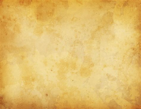 Parchment Paper - index of navysong backgrounds