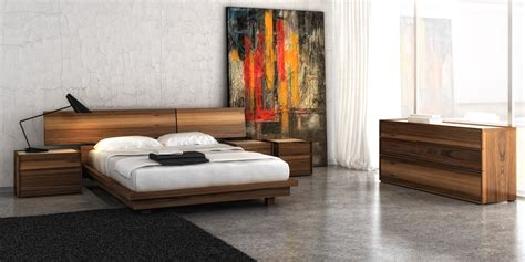san francisco bedroom furniture san francisco bedroom furniture san francisco bay modern