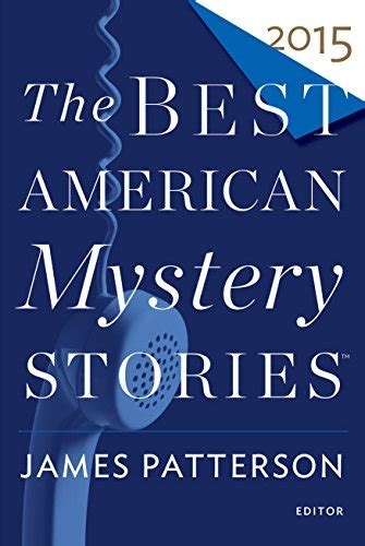 the best american short stories 2014 amazoncom the best american mystery stories 2014 racconti