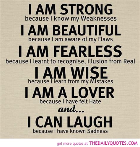 Strong Quotes Quotes Strong Quotesgram