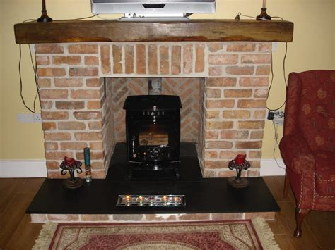 What To Do With Brick Fireplace by Living Room Living Room With Brick Fireplace Decorating