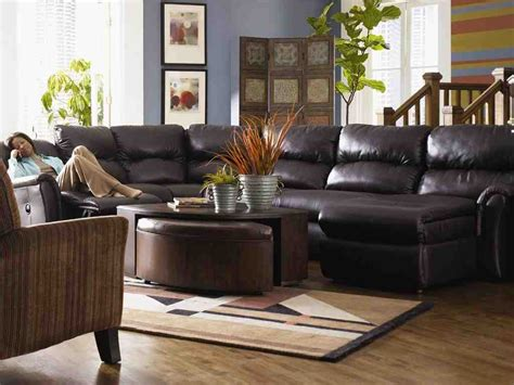 Lazy Boy Sofas For Sale by Lazy Boy Sofas Sale Home Furniture Design