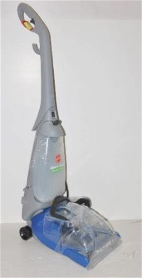 hoover and light carpet cleaner hoover and light shoo carpet cleaner