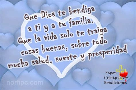 imagenes que dios te bendiga en tu camino frases para bendecir y desearle prosperidad a otra persona