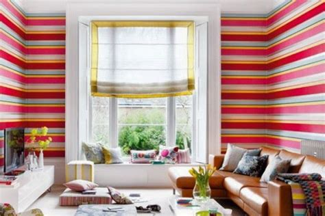 interior design color patterns eclectic style interior design pattern