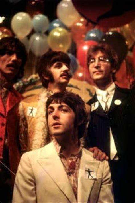 wallpaper android beatles beatles wallpapers android apps games on brothersoft com