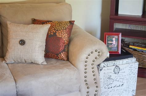 big lots home decor simple home decor updates with big lots mommy hates cooking