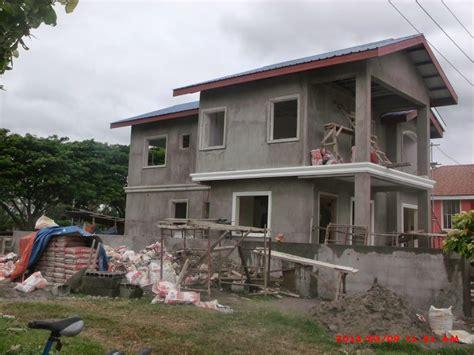bungalow home plans
