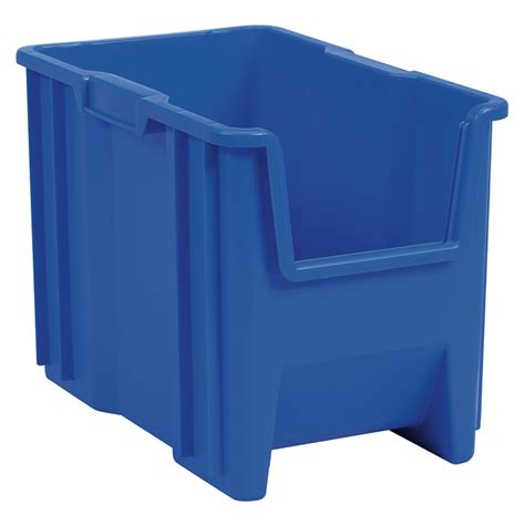 poly storage containers plastic storage containers