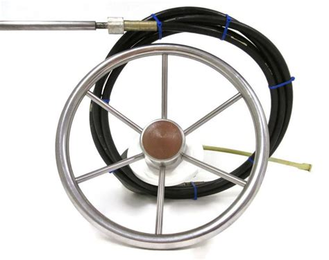 quicksilver boat steering wheel best 25 mercury boats ideas on pinterest wood boats for