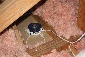 kef insulation baffle screen image audioholics