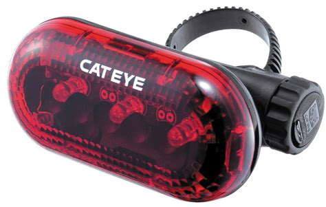 Accessories Lights Discount Cycles Direct Cycle Lights