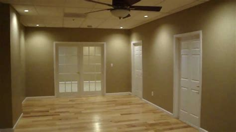 2 bedroom apartments in st louis gallery 400 luxury apartment 408 2 bedroom 2 bath