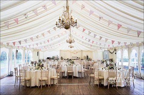 how to decorate your marquee home decoration ideas
